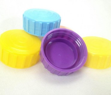 325 - 5 lt s/ Lacre c/ Batoque