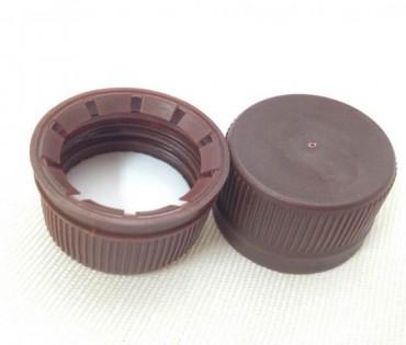 383 – 24 mm c/ Vedante